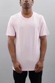 Tee-shirt manches courtes homme Nike sb-T Shirt-SUMMER17
