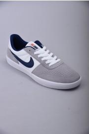 Chaussures de skate Nike sb-Team Classic-SPRING18