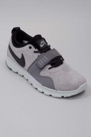 Nike-Sb Trainerendor L-FW15/16