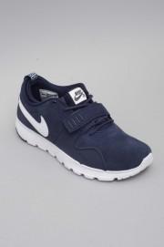 Chaussures de skate Nike sb-Trainerendor-SPRING16