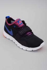 Chaussures de skate Nike sb-Trainerendor-SUMMER16