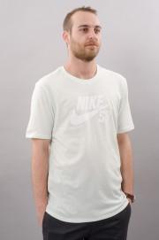Tee-shirt manches courtes homme Nike sb-Tshirt-FW17/18