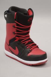 Boots de snowboard homme Nike sb-Vapen-FW14/15