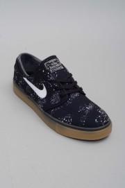 Chaussures de skate Nike sb-Zoom Air Stefan Janoski-FW16/17