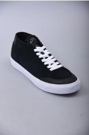 Chaussures de skate Nike sb-Zoom Blazer Chukka Xt-FW18/19