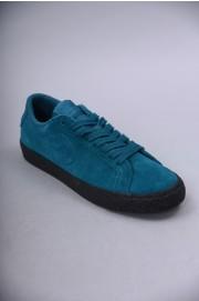Chaussures de skate Nike sb-Zoom Blazer Low-FW18/19