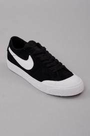 Chaussures de skate Nike sb-Zoom Blazer Low Xt-FW17/18