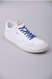 Chaussures de skate Nike sb-Zoom Blazer Low Xt Qs-SPRING18