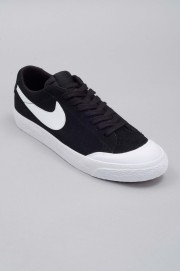Chaussures de skate Nike sb-Zoom Blazer Low Xt-SPRING17