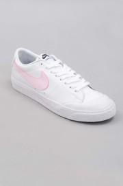Chaussures de skate Nike sb-Zoom Blazer Low Xt-SUMMER17