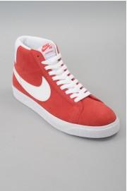 Chaussures de skate Nike sb-Zoom Blazer Mid-FW17/18