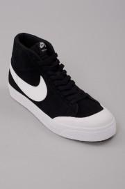 Chaussures de skate Nike sb-Zoom Blazer Mid Xt-FW17/18
