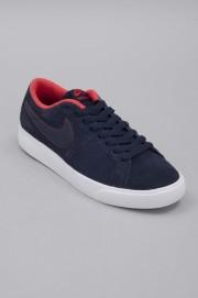 Chaussures de skate Nike sb-Zoom Blazer Vapor-FW17/18
