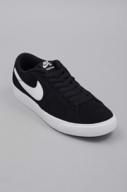 Chaussures de skate Nike sb-Zoom Blazer Vapor-SUMMER17