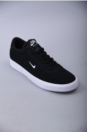 Chaussures de skate Nike sb-Zoom Bruin-FW18/19