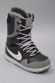 Boots de snowboard homme Nike-Sb Zoom Dk-FW14/15