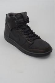 Chaussures de skate Nike sb-Zoom Dunk High Pro Bota-FW17/18
