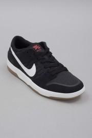 Chaussures de skate Nike sb-Zoom Dunk Low Elite-SUMMER17