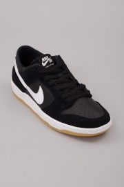 Chaussures de skate Nike sb-Zoom Dunk Low Pro-FW17/18