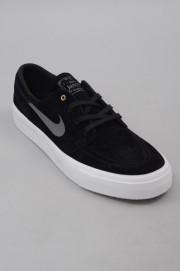 Chaussures de skate Nike sb-Zoom Janoski Ht-FW17/18