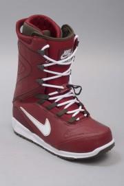 Boots de snowboard homme Nike-Sb Zoom Kaiju-FW14/15