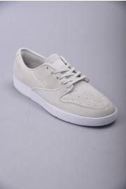Chaussures de skate Nike sb-Zoom P Rod X-SPRING18
