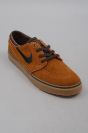 Chaussures de skate Nike sb-Zoom Stefan Janoski-FW17/18