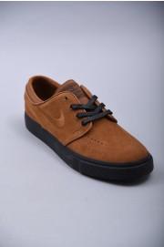 Chaussures de skate Nike sb-Zoom Stefan Janoski-FW18/19