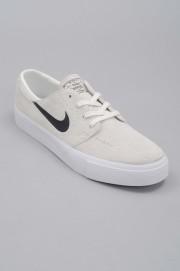 Chaussures de skate Nike sb-Zoom Stefan Janoski Ht-SPRING17