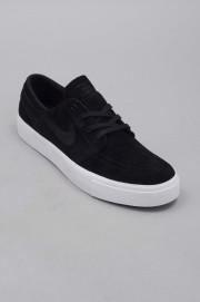 Chaussures de skate Nike sb-Zoom Stefan Janoski Ht-SUMMER17