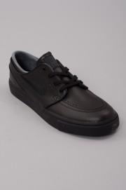 Chaussures de skate Nike sb-Zoom Stefan Janoski Leather-FW17/18