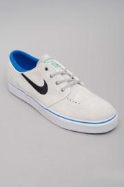 Chaussures de skate Nike sb-Zoom Stefan Janoski Qs Zoom-SUMMER16