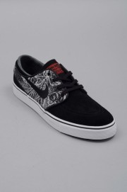 Chaussures de skate Nike sb-Zoom Stefan Janoski-SPRING17