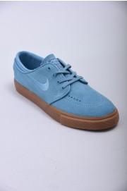 Chaussures de skate Nike sb-Zoom Stefan Janoski-SPRING18