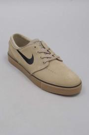 Chaussures de skate Nike sb-Zoom Stefan Janoski-SUMMER17