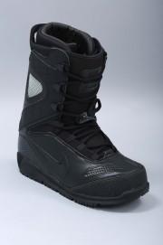 Boots de snowboard homme Nike-Zoom Kaiju-FW14/15