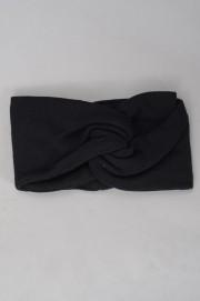 Nikita-Tringa Headband-FW17/18