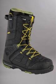 Boots de snowboard homme Nitro-Anthem Tls-FW15/16