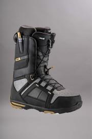 Boots de snowboard homme Nitro-Anthem Tls-FW16/17