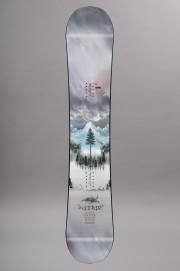Planche de snowboard homme Nitro-Beast-FW18/19