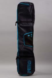 Nitro-Cargo Board Bag-FW14/15