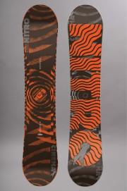 Planche de snowboard homme Nitro-Cinema-FW15/16