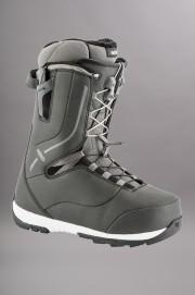 Boots de snowboard femme Nitro-Crown Tls-FW18/19