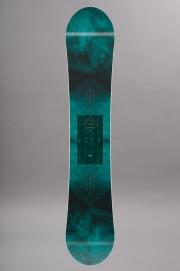 Planche de snowboard femme Nitro-Lectra-2017CSV