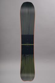 Planche de snowboard homme Nitro-Mountain-2017CSV