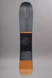 Planche de snowboard homme Nitro-Mountain-FW18/19