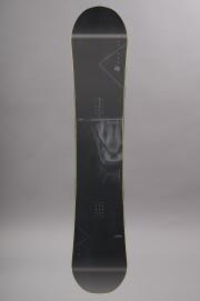 Planche de snowboard homme Nitro-Pantera-2017CSV