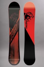 Planche de snowboard homme Nitro-Pantera-FW16/17