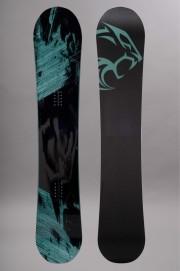Planche de snowboard homme Nitro-Pantera Sc Cambre Standard-FW15/16