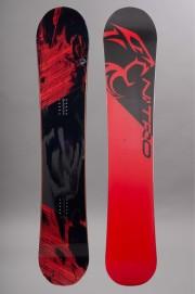 Planche de snowboard homme Nitro-Pantera Standard Camber-FW15/16